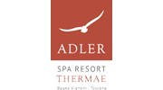 ADLER Spa Resort THERMAE Toscana *****