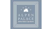 Alpenpalace Deluxe Hotel & Spa Resort Valle Aurina *****