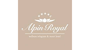 Alpin Royal Wellness Refugium & Resort Hotel Valle Aurina ****s