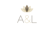A&L Amonti & Lunaris