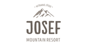 Josef Mountain Resort Avelengo ****s