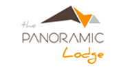 The Panoramic Lodge/Val Sarentino