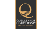 Quellenhof Luxury Resort S. Martino *****