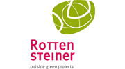 Rottensteiner | outside green projects