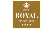 Hotel Royal Hinterhuber Riscone ****