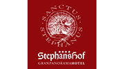 Hotel Stephanshof Villandro ****