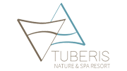 Tuberis Nature & Spa Resort Tubre in Val Monastero ****
