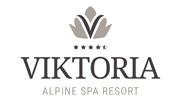 Hotel Alpine Spa Resort Viktoria Avelengo ****s